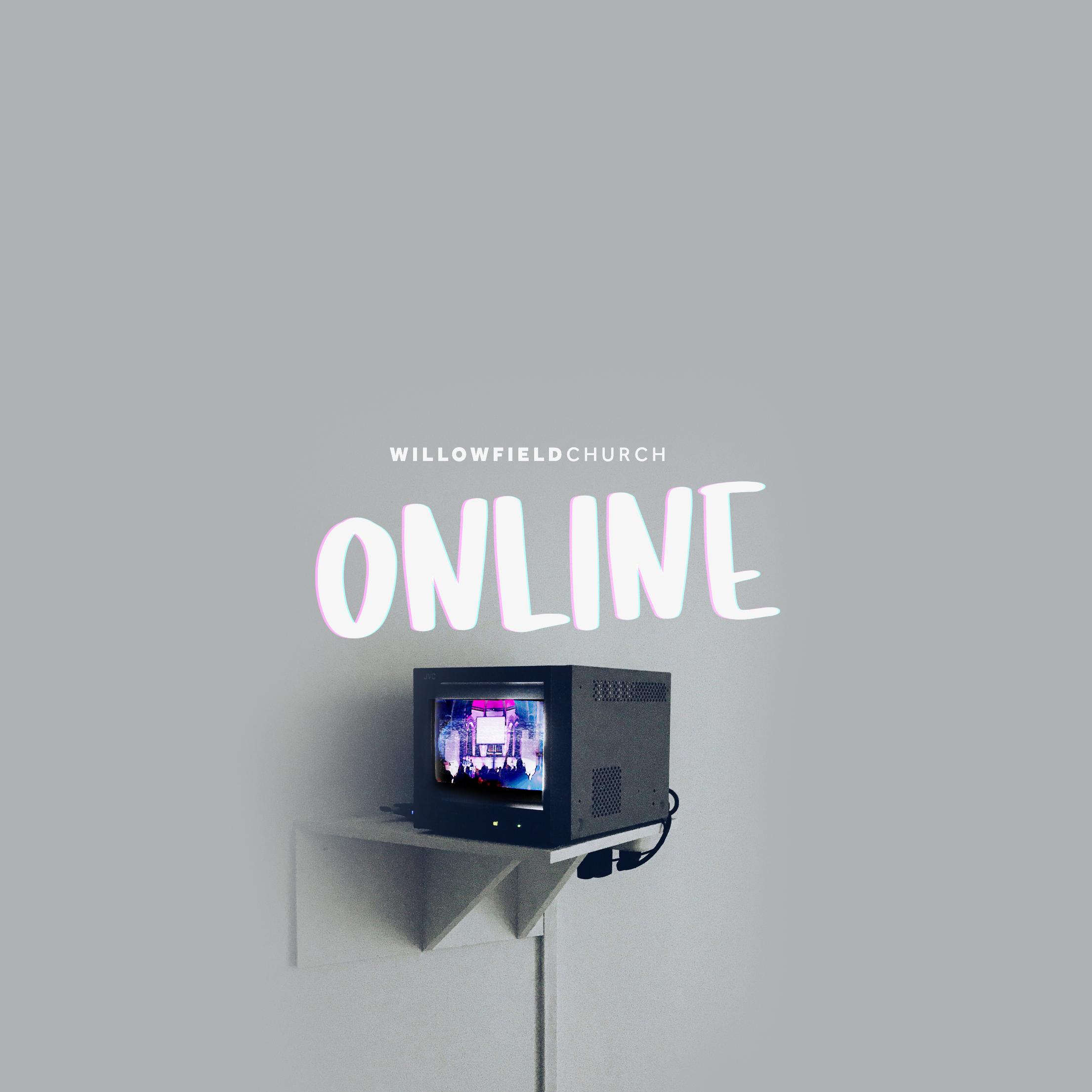 OnlineWeb.jpg